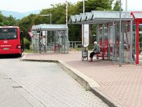 Haltepunkt March-Hugstetten 2