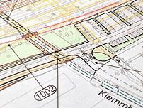 Aus- und Neubaustrecke Karlsruhe Basel 2