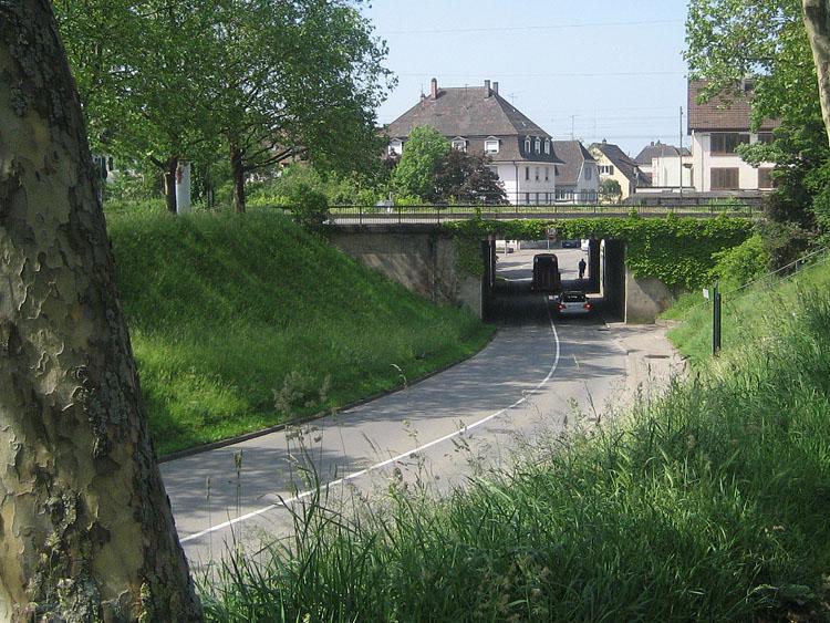 Heldelinger Straße, Weil am Rhein 05