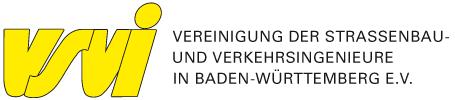 Logo VSVI