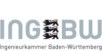 Logo INGBW