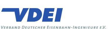 Logo VDEI