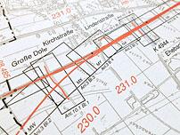 Aus- und Neubaustrecke Karlsruhe Basel 1
