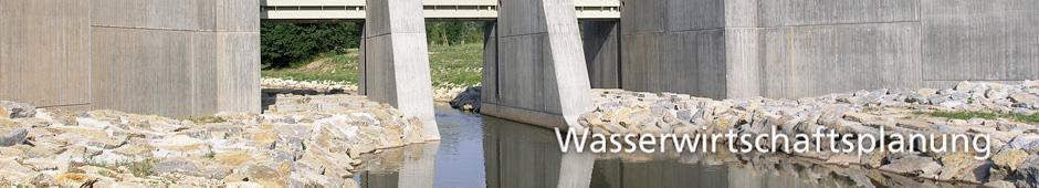 MISERA_Wasserwirtschaft_01_neu