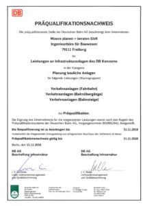 Präqualifikationsnachweis2016